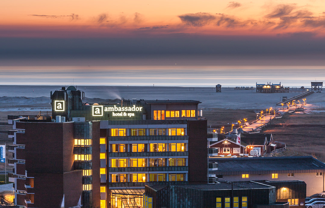 hotel-nordsee-meerblick02