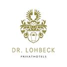 Gruppenseite Lohbeck