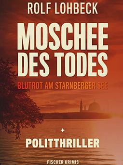 moschee-des-todes