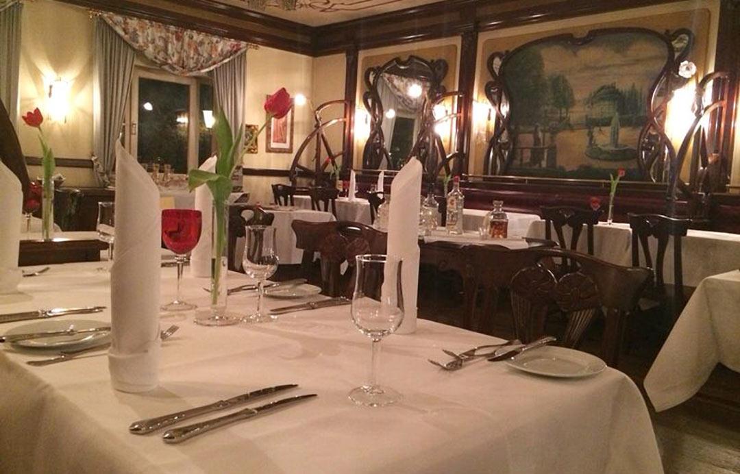 ham-hotel-wuppertal-restaurant02