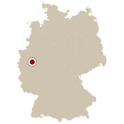 karte-muehlenteich1t-1