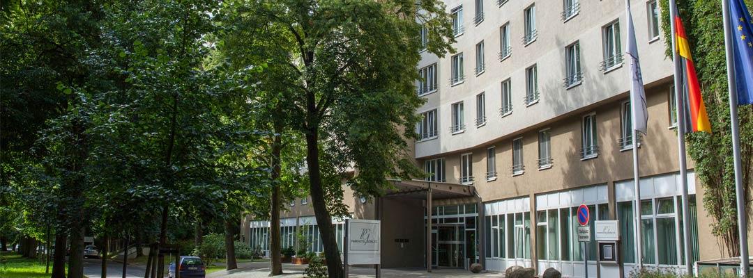 Privathotels Dr. Lohbeck expandieren weiter: Übernahme des Parkhotels Görlitz zum 1. Februar